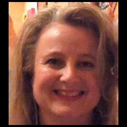 Dottie Turner Pic-250