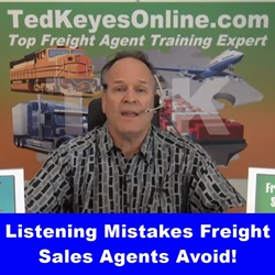 blog_image_listening_mistakes_freight_sales_agents_avoid_250