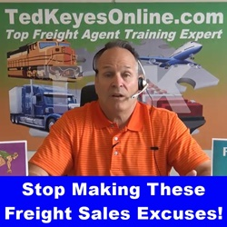 blog_image_stop_making_these_freight_sales_excuses_250