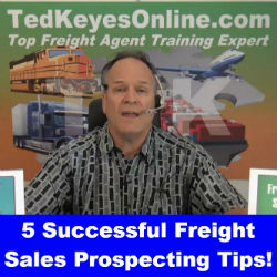 blog_image_5_successful_freight_sales_prospecting_tips_250
