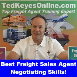 blog_image_best_freight_agent_negotiating_skills_250
