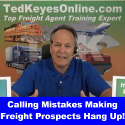 blog_image_calling_mistakes_making_freight_prospects_hang_up_250