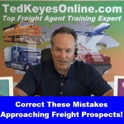 blog_image_correct_these_mistakes_approaching_prospects_250