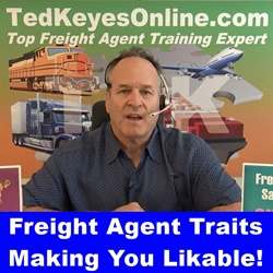 blog_image_freight_agent_traits_making_you_likable_250