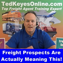 blog_image_freight_prospects_are_actually_meaning_this_250