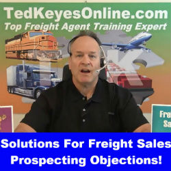 blog_image_solutions_for_freight_sales_prospecting_objections_250