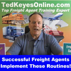 blog_image_successful_freight_agents_implement_these_routines_250