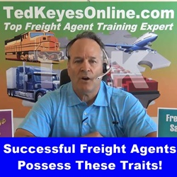 blog_image_successful_freight_agents_possess_these_traits_250
