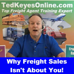 blog_image_why_freight_sales_isnt_about_you_250