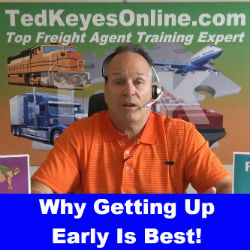 blog_image_why_getting_up_early_is_best_250
