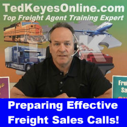 blog_image_-preparing_effective_freight_sales_calls_250