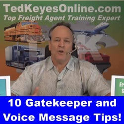 blog_image_10_gatekeeper_and_voice_message_tips_250
