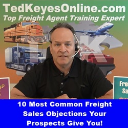 blog_image_10_most_common_freight_sales_objections_your_prospects_give_you_250