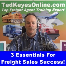 blog_image_3_essentials_for_freight_sales_success_250