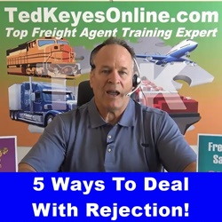 blog_image_5_ways_to_deal_with_rejection_250