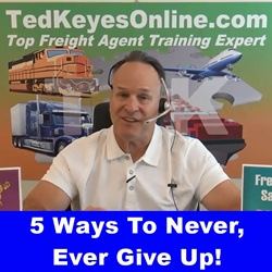 blog_image_5_ways_to_never_ever_give_up_250