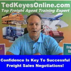 blog_image_confidence_is_key_to_successful_freight_sales_negotiations_250