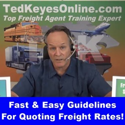 blog_image_fast_and_easy_guidelines_for_quoting_freight_rates_250