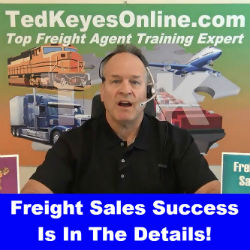 blog_image_freight_sales_success_is_in_the_details_250