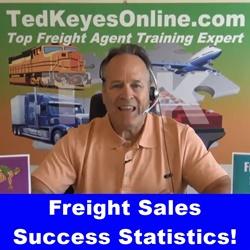 blog_image_freight_sales_success_statistics_250