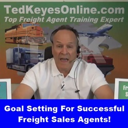blog_image_goal_setting_for_successful_freight_sales_agents_250