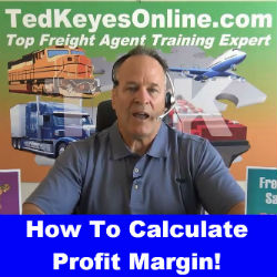 blog_image_how_to_calculate_profit_margin_250