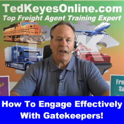 blog_image_how_to_engage_effectively_with_gatekeepers_250