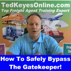 How To Safely Bypass The Gatekeeper