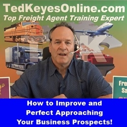 blog_image_how_to_improve_and_perfect_approaching_your_business_prospects_250