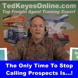 blog_image_the_only_time_to_stop_calling_prospects_is_250