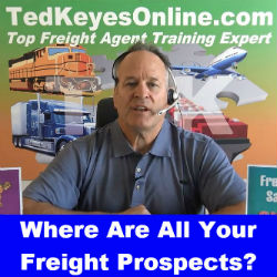 blog_image_where_are_all_your_freight_prospects_250