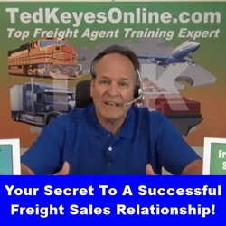 blog_image_your_secret_to_a_successful_freight_sales_relationship_250